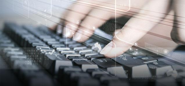 Infogérance informatique à Paris